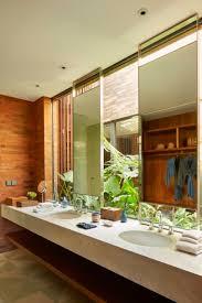 100 Interior Design In Bali Katamama A Hotel Ed By Donesian Artisans Milk