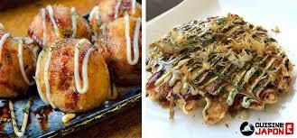 la cuisine japonaise les algues utilisées dans la cuisine japonaise