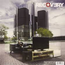 Eminem Curtains Up Skit Download by Eminem Recovery 2 Lp Amazon Com Music
