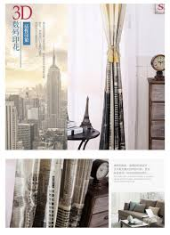 J Queen New York Curtains by New York Curtains Best Curtain 2017