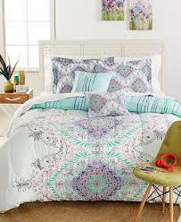 Victoria Secret Bedding Queen by Best 25 Bed In A Bag Ideas On Pinterest Black Chevron Bedding