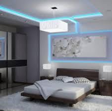 Bedroom Ceiling Ideas 2015 by Home Design Bedroom Ceiling Design Home Design Ideas Ceiling