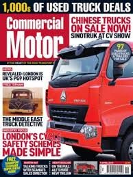 Out Now: Commercial Motor 9 April Issue   Commercial Motor 20 Years Of The Toyota Tacoma And Beyond A Look Through Used Cars Dothan Al Trucks Truck Auto 386 Ready To Go Peterbilt Sioux Falls New Ram Specials In Denver Center 104th Buy For Sale Uk View By Compare Top 10 Loelasting Cars Trucks Vehicles That Extra That Can Start Having Problems At 1000 Miles F450 Ewalds Venus Ford Looking Truckmount Carpet Cleaning Machines Check More American Automotive Australia For Chevy Sale Just Ruced Bentley Services Affordable Suvs Luxury Edmton
