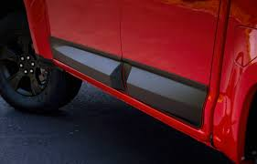 Super-Rim Package - VIP Auto Accessories 2016 Cadillac Ctsv Rocker Panels Spray Bed Liner On Rocker Panels Dodge Diesel Truck Rocker Panels Linexed My Chevy Forum Gm Club Panel Spray Edmton Panel Replacement C30 Crew Cab Dually Markitude Putco Stainless Steel Sharptruckcom Applications Rhino Lings Eau Claire Wisconsin Interior 19992006 Silverado Or Gmc Sierra Slipon Armor Kit Vehicle Specific 072010 Chevrolet 55 10pc