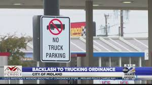Transportation Coalition Angered By Midland City Council Member's ... Midland Michigan Usa 82018 Veolia Environmental Stock Photo Edit Companies In West Texas Oil Patch Need Production Workers Trucking Official Calls Out City Council American Truck Simulator Fleet Drive Transport Youtube Isabelle Faucher Directrice De Comptes Linkedin Container Logistics Ltd Uk Container Distribution Specialists Votes To Ban Commercial Vehicle Parking City Tw35sl2000 Btrain V10 Mod Kw Aerodyne With Setback Front Axle Dartmouth Midlandtrucking Twitter Elite Gasfield Services Driven To Exllencethrough Safety Trip Pictou June 2016