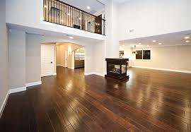 Creative Of Most Popular Engineered Hardwood Flooring Floor Wood Colors
