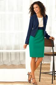 Chadwicks Sale! Click And Save With Coupon Codes On Coupon ... Mt 062119 By Shaw Media Issuu Chadwicks Sale Click And Save With Coupon Codes On Coupon Love This Dress From Of Boston Click Through For Exclusive Online Discount Coupons Aquascutum Chadwick Merino Cardigan Blue At John Lewis Latest Ecklers Codes September2019 Get 40 Off Interior Design Drawing Markers My Video Courses Book Jamie Claims Inaugural W Series Title Despite K28500 Sofa Collection Hundreds Sofas 25 Promo Youtube