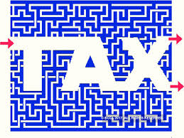 income tax 6 tax tasks you should finish by march 31