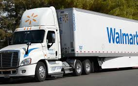 Wal-Mart | Truckers Review Jobs, Pay, Home Time, Equipment Walmart Is Getting Hurt By The Cris Plaguing Trucking Industry Truck Driver Grand Jury In New Jersey Indicts Truck Driver Tracy Who Struck Morgans Van Pleads Guilty Could Etctp Promotes Safety Hosting 2017 Etx Regional Driving The Annual Salary Of Drivers Morgan Injured Hadnt Slept For Walmart Pleads Guilty Deadly Turnpike Ride Along With Allyson One Walmarts Elite Fleet Drunk This Guy Plastered Youtube