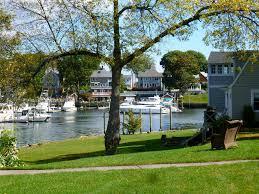 Christmas Tree Shop Warwick Rhode Island by Historic Pawtuxet Village In Warwick Ri Visitrhodeisland