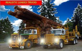 Download Off Road Cargo 3D Truck Driver Simulator 2017 APK Latest ... Indonesian Truck Simulator 3d 10 Apk Download Android Simulation American 2016 Real Highway Driver Import Usa Gameplay Kids Game Dailymotion Video Ldon United Kingdom October 19 2018 Screenshot Of The 3d Usa 107 Parking Free Download Version M Europe Juegos Maniobra Seomobogenie Freegame For Ios Trucker Forum Trucking