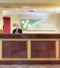 hotel doubletree by hilton fort smith city center fort smith ar 3