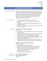 Visual Arts Teacher Job Description First Time Teacher ... Resume Excellent Teacher Resume Art Teacher Examples Sample Secondary Art Examples Best Rumes Template Free Editable Templates Ideaschers If You Are Seeking A Job As An One Of The To Inspire 39 Pin By Shaina Wright On Jobs Mplate Arts Samples Velvet Language S Of Visual Koolgadgetz Elementary Beautiful Master Professional