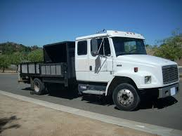 100 Top Kick Truck 2WD Offshoreonlycom
