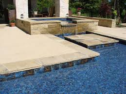 Npt Pool Tile Arctic by Vintage Swimming Pool Tile Video And Photos Madlonsbigbear Com