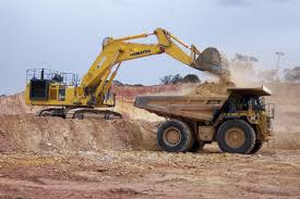 Download Free Dump Truck Driving Jobs Australia ... Truck Driver Resume Mplate Armored Sample Dump Truck Driver Job Description Resume And Personal Dump Driving Jobs Australia Download Billigfodboldtrojercom Class A Samples For Drivers Gse Free Salary Otr Sample Kridainfo 1 Dead Hospitalized In Cardump Crash Martinsburg Traing Wa Usafacebook For Study Road Garbage Android Apps On Google Play