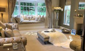 100 Wall Less House Home Perfection How To Create A Gorgeous Smelling House And