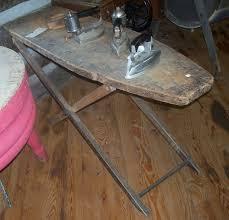 planche a repasser en bois table à repasser wikipédia
