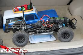 Event Coverage – Show Me Scalers Top Truck Challenge « Big Squid RC ... Rc Car Kings Your Radio Control Car Headquarters For Gas Nitro Vaterra Ascender Bronco And Axial Racing Scx10 Rubicon Show Us 52018 F150 4wd Rough Country 6 Suspension Lift Kit 55722 5in Dodge Coil Springs Radius Arms 1417 Trail Scale Cars Special Issues Air Age Store Arrma Granite Mega Radio Controlled Designed Fast Tough The Best Trucks Cool Material Mudding Rc 2017 Rock Crawlers Off Road Remote Adventures Make A Full 4x4 Truck Look Like An 2013 Lets See Those 15 Blue Flame Trucks Page 8 Ford Forum