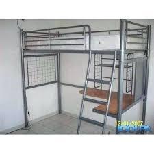 lit mezzanine avec bureau conforama lit en hauteur 1 place lit mezzanine 1 place avec bureau conforama
