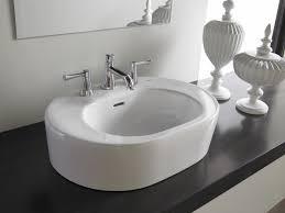 Menards Barrett Pedestal Sink by Sweet Toto Bathroom Sinks Toto Nexus Vessel Lavatory Sink Toto