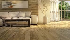 Vinyl Tile Cutter Menards by Flooring Bamboo Wood Flooring Interlocking Vinyl Tile Menards