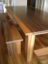 Queensland Walnut Dining Table 3m 11 M 4d9db6e23d2f48fe53d51f57dd3f9ccd