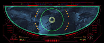 Image - Incredibles-disneyscreencaps.com-4449.jpg   Disney Wiki ... Disney Pixar Complilation The Pizza Planet Truck By Perbrethil On Toy Story Of Terror Easter Eggs Good Have Been Hiding A Secret Right Infront Us All This Time Flat Earth Reference In Films Hidden In Pixart August Feature Mr Incredible Vigilante Every Sighting 1995 2013 Incredibles Up Talk Brad Bird Addrses Missing Monsters University Spotted Cars 2 Triptych Poster New Series Of Stamps To Honor Fding