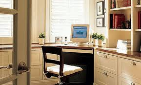 Wayfair Glass Corner Desk by Stylish Pictures Wayfair Executive Desk With Large Glass Desk Wow