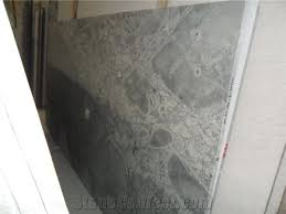 Grey Galaxy Granite WallingGrey DesignGalaxy