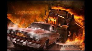 Duel 1971 Movie Review - YouTube Scvhistorycom Obituaries Dennis Weaver Western Actor Cinemaspection Movie Injokes Torque Duel Steven Spielberg 1971 Road Reviews Top 5 Cars And Trucks From Hror Movies Youtube Stars Aligned Five Onic Trucks Together For The First Time Analyse An American Classic A Tribute To Pilot And Humitarian Stock Photos Images Alamy Vudu Jacqueline Scott Ancker Truck