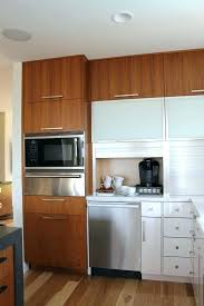 cuisine four encastrable meuble cuisine pour four encastrable globetravel me