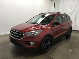 2017 Ford Escape | Leo & John's Car & Truck Sales 2008 Ford Escape Hybrid 23l Auto Used Parts News Videos More The Best Car And Truck Videos 2017 2007 Escape Kendale Truck Questions Can I Tow A 2009 Escape On Dolly If Hood Scoop Hs003 By Mrhdscoop 2010 Overview Cargurus Preowned 2011 Limited Suvsedan Near Milwaukee 80422 Leo Johns Car Sales 20 Ecoboost Review Autocar For Sale In Campbell River View Search Results Vancouver Suv Budget Amazoncom Reviews Images Specs Vehicles