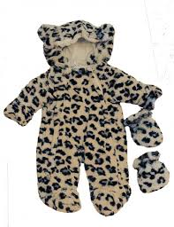 Leopard Print Baby Snowsuit | Beatiful Things | Baby Snowsuit, Baby ... Fniture Luxury High Heel Chair For Unique Home Ideas Leopard High Chair Baby And Kid Stuff Fniture Go Wild Notebook Cheetah Buy Online At The Nile Print Bouncer Happy Birthday Banner I Am One Etsy Ikea Leopard In S42 North East Derbyshire For 1000 Amazoncom Ore Intertional Storage Wing Fireside Back Armchair Little Giraffe Poster Prting Boy Nursery Ideas Print Kids Toddler Ottoman Sets Total Fab Outdoor Rocking Ztvelinsurancecom Vintage French Gold Bgere