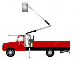Cherry Picker Truck — Stock Photo © Retroartist #67341493 Lvo Ff614 4x4 Rigid Flat Truck Cw Cherry Picker 2 Man Lift 1992 Aerial Work Platform Wikipedia Cut Out Stock Images Pictures Alamy Ce Approved Mounted Articulated Diesel Electric Pickup Photo 61437959 Megapixl Pickers Mounted Hirail Cherry Picker Moves Between Jobs Wongms 15 Ton Type With Winch Crane Hoist 1000 Lb Illustrations And Cartoons Getty Nissan Cabstar Cte Z20e 20 Metre Vehicle 26m A26 Tj Truck Mounted Platform Blade Access