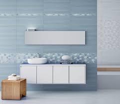 stickers carrelage salle de bain dcoration cuisine et salle de bain ide carrelage salle de bain