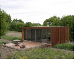 Backyards: Backyard Cottage Prefab. Backyard Modular Homes ... I Love The Idea Of A Motherinlaw Suite So That My Grandma Could Decoration Kanga Room Systems Modern Modular Cabins Tiny Cottage Prefab Sunset Homes Set On Stilts Cool New Youtube Hummingbird Custom Home Studio Summerstyle 11 Best Backyard Office Images Pinterest Office For Your Inspiration Timbercab Prefab Timber Framed Cabin Fcab Small House Bliss