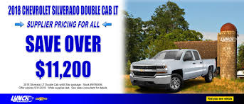 Chevrolet Dealer Milwaukee, Waukesha WI | New & Used Chevy Cars ... Ets2 130 Tokyo Bayshore Mitsubishi Fuso Super Great Tokio Safelite Autoglass 1782 Union Blvd Bay Shore Ny 11706 Ypcom Home Trucks Cab Chassis Trucks For Sale In De 2016 Gmc Sierra 1500 Denali Custom Lifted Florida Used Freightliner Crew Cab Box Truck For Sale Youtube Tokyo Bayshore V10 Mods Euro Simulator 2 Equipment Engines Of Fire Protection And Rescue Service New 2017 Mitsubishi Fuso Fe130 Fec52s Cab Chassis Truck Sale 2018 Ford F450 Sd For In Castle Delaware Truckpapercom
