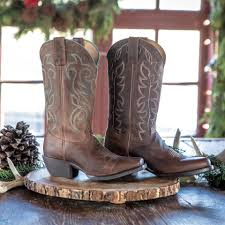 Boot Barn | Facebook Western Boots Boot Barn Cowboy Scottsdale Arizona The Best Cow 2017 Ugg Tucson Stores Mount Mercy University 24 S Cottonwood Ln 0088tucsonaz Sun Communities Inc Millers Surplus Pillar Red Wing Shoes Work Blog Maverick Tucsonmaverickcom Frye Facebook Readers Choice Awards And Favorites In Shopping Tucsoncom Custom Handmade Since 1946 Paul Bond