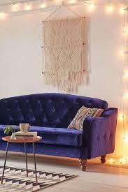 Ava Velvet Tufted Sleeper Sofa Canada by Chair Outstanding Ava Velvet Tufted Sleeper Sofa Best Collections