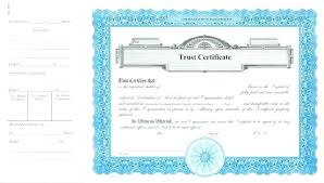 Business Gift Certificate Template Download Stock Blank Corporate Certificates Monster Templates