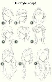159 Best Drawings Images On Pinterest
