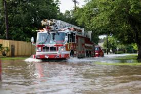 A Few Pictures Of Flooding In Houston #houstonflood – A Few Pictures Fire Truck Park Houston New Moms 36 Best Interactive Play Spaces Outdoor Playgrounds And Ponderosa Department Texas Group Put Spark Back In Chronicle Stanaker Neighborhood Library 2016 Srp Bellaire Town Square Dallas Fort Worth Area Equipment News Fund Southside Place Tx Official Website A Few Pictures Of Flooding Houstonflood Few Pictures 345 Trucks Images On Pinterest Truck Event Chicken Food Thrdown At Midtown
