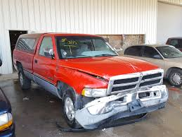 Auto Auction Ended On VIN: 3B7HF13Y7TG178237 1996 DODGE RAM 1500 In ... Covers Dodge Truck Bed 54 Ram 2500 Allnew 2009 Hauls Home Truckin Magazines Of Dodge Detroits Old Diehards Go Everywh Trucks 2000 Wagon Overview Cargurus Power Ideas Mobmasker Wc Signal Corps Maquetlandcom Le Monde De La Maquette 1954 Jobrated Pickup Wheels Boutique Three Quarter Ton 4x4 Us Radio Truck United Wc54 Ambulance The National Wwii Museum New Orleans Fargo 2017 Charger Amazoncom 1500 3500 Right Side Black Projector Auto Auction Ended On Vin 3b7hf13y7tg178237 1996 Ram In