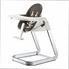 chaise haute évolutive chicco chaise haute chicco chaise haute évolutive i sit chocolat