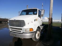 2001 Sterling A9500 | TPI Sterling Tow Truck The Bullet A Sterlingbranded Dodge Ra Flickr Sterling Trucks For Sale In Fl 1940 Chain Drive Youtube Hvytruckdealerscom All Heavy Spec Listings Trucks In South Dakota For Sale Used On Hoods 2001 A9500 Tpi Cormach 400 E4 On Knuckleboom Trader Wikipedia Western Ltd Opening Hours 18353 118 Avenue Nw Minnesota Buyllsearch