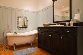 Top 10 Bathroom Vanity Ideas