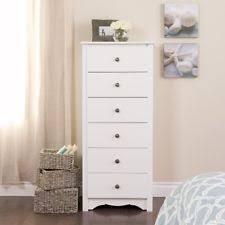 ikea hemnes chest of 6 drawers ebay