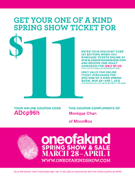Spring Coupon Code - Drugstore Coupon 10 Off Sorel Canada Promo Code Deal Save 50 Off Springsummer A Year Of Boxes Fabfitfun Spring 2019 Box Now Available Springtime Inc Coupon Code Ugg Store Sf Last Call Causebox Free Mystery Bundle The Hundreds Recent Discounts Plus 10 Coupon Tools 2 Tiaras Le Chateau 2018 Canada Coupons Mma Warehouse Sephora Vib Rouge Sale Flyer Confirmed Dates Cakeworthy Ulta 20 Off Everything April Lee Jeans How Do I Enter A Bonanza Help Center