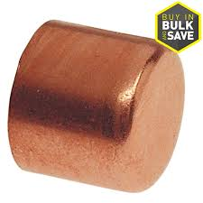 Dresser Couplings Distributors Canada by Shop Copper Pipe U0026 Fittings At Lowes Com